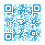 Unitag_QRCode_1430297282287