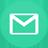 gmail copia